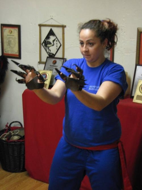 talin-sellian-demonstrating-the-dragon-gauntlets