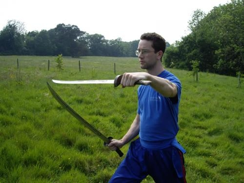 jousha-haigh-performing-double-broadsword