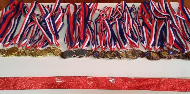 medals 1 (1024x395)
